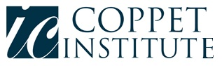 Coppet Institute